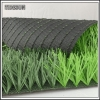 China Best Quality Indoor Artificial Grass Landscaping for Homes for sale