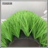 China Outdoor Artificial Grass Producers of Plastic Turf Fake Grass Garden for sale
