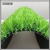 China Non-infill Best Synthetic Grass Price Cheap Grass Turf Soccer Field Fake Grass Roll for sale