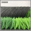 China Best Cost of Fake Grass Artificial Greens Plastic Lawn Soccer Turf for sale