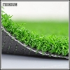 China Eco-friendly Fake Grass of Artificial Turf Green Hockey Sport Grass for Sale for sale