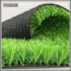 China High Performance Artificial Grass Mat Company Indoor Turf Football Fields for sale