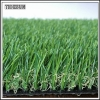 China Best Fake Grass Indoor and Outdoor Putting Green Artificial Grass for Dogs for sale