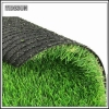 China Professional Artificial Grass Products of Garden Sports and Pet Synthetic Turf for sale