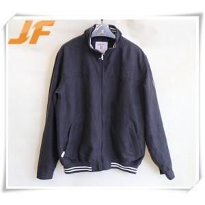 China 2014 high quality men sport jacket.JF6837 on sale