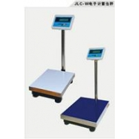 JLC Weighing scale