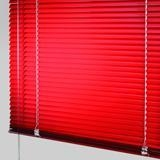 China Window Blind components Venetian Blind on sale