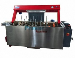 China Engine Reconditioning Cylinder Head/Block Pressure Tester TPT1600/TPT1600L on sale