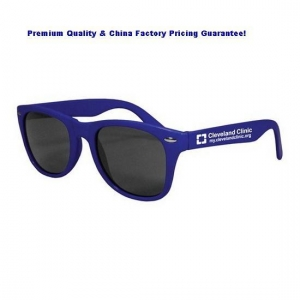 China TOP100-006Top Seller Factory Direct Promo Sunglasses on sale