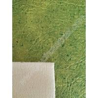 China Hot Sale of Pvc Sofa Leather Used for Sofa on sale