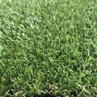 China Various Shapes of DIY Artificial Grass Rug Easy to Install in Home Indoor and Outdoor on sale