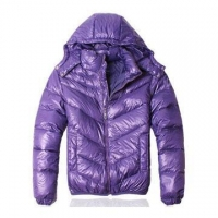 China Padded jackets Ladies winter clothes(WJW005) on sale