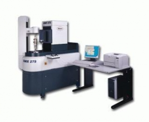 China Coordinate measuring machines GMX 275 on sale