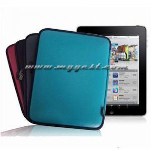 China Laptop Bag[EVA series] Hard shell molded EVA case for iPad #MY1-24 on sale