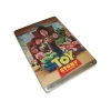 China Toy Story Complete Seasons 1-3 DVD Boxset for sale
