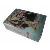 China 30 Rock Seasons 1-5 DVD Box set for sale