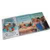 China 90210 Seasons 1-3 DVD Box set for sale