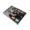 China 30 Rock The Complete Season 6 DVD Box Set for sale