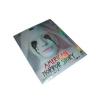China American Horror Story Complete Season 2 DVD Boxset for sale