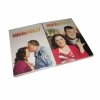 China Mike & Molly:The Complete Seasons 1-2 DVD Boxset for sale