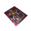 China Jessie Complete Season 1 DVD Boxset for sale