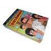 China Bob's Burgers Season 1 DVD Box Set for sale