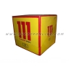 China 111 Years of DG Deutsche Grammophon The Complete Edition 2 56 CDS Box Set for sale
