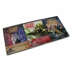 China Star Wars The Clone Wars Seasons 1-3 DVD Box Set for sale