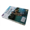 China Tropic of Cancer DVD Box Set for sale