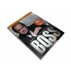 China Boss:The Complete Season 1 DVD Boxset for sale