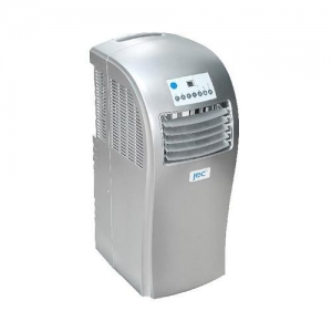 China Plasma TV Series  Protable Air Conditioner on sale