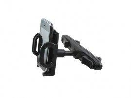 China Case-Mate Car Mounts Model: AP001672 on sale