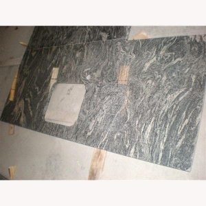 China Japarance Bordeaux Colombo Granite Bar Countertops Is Cheap Granite Counter Tops on sale