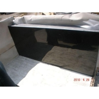 Tiles Basalt Tiles