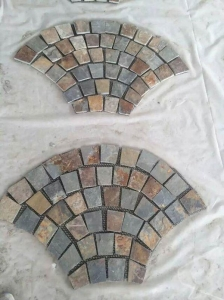 China Tiles Slate Tiles on sale