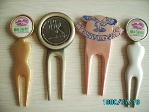 China Golf Divot Tool-01 on sale