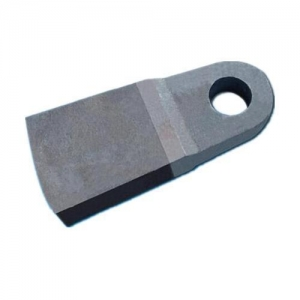 China Abrasion Resistant Materials High Chrome White Iron Castings Process Sand Casting Foundry on sale