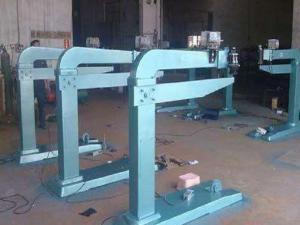 China Hand Carton Box Stitching Machine Stapler on sale