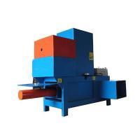 Horizontal Baler (Baling Press for Wood Shavings)