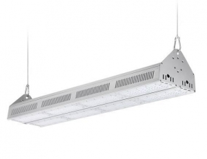 China 400W LED WareHouse Linear Light on sale