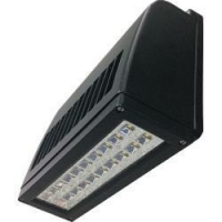 China LED Wall Mount Pack Lighting Fixture on sale