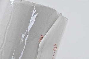 China Plastic sheeting roll 8mil Admin Edit on sale
