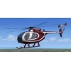 China 18 US FAA Approved Helicoptor Route Raster Charts on CD for sale