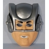 China Flipshot ICARIUS HE-MAN Costume Mask Masters of Universe Ben Cooper 1989 for sale