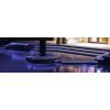 China 1' Super Vision SideGlow SV21 Perimeter Fiber Optic Cable Landscaping / Design for sale
