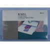 China HP 51631A CX JetSeries PaintJet B-Size 11x17 Cut Sheet Paper 200 Pages for sale
