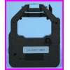 China 1 Brother M2024 M2024L Centronics Printer Ribbon for sale