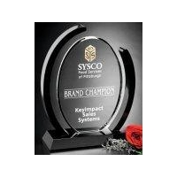 Crystal Awards Callaway Award