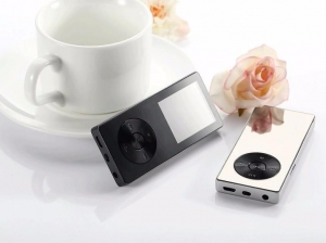 China Cheap Hot Sale Usb Mp4 Player With Mp3 Hindi Video Free Download on sale