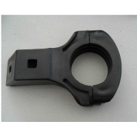 CLAMP FOR THE LNB BASE FOR KU/C BAND TV Satellite Dish Antenna Lnb Holder For South America